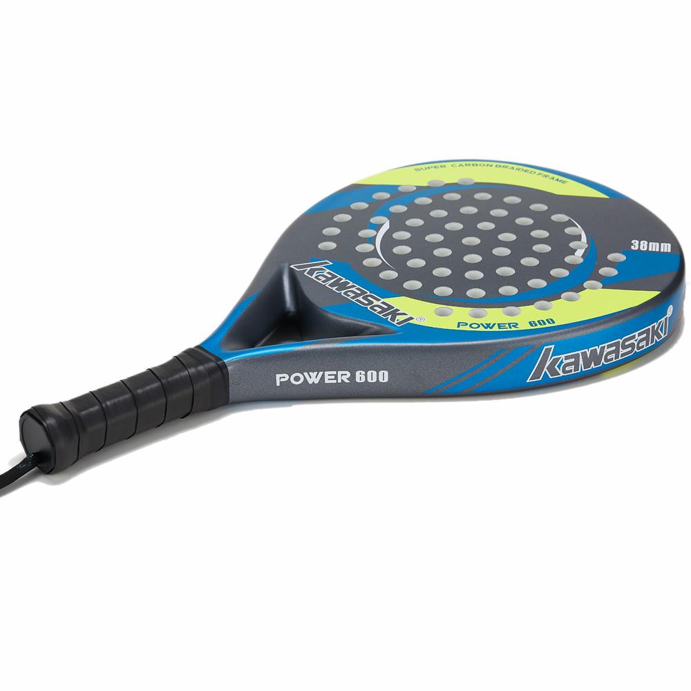 tennis paddle (9)