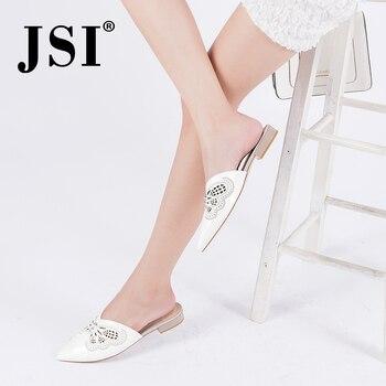 Купи из китая Сумки и обувь с alideals в магазине JSI Official Store