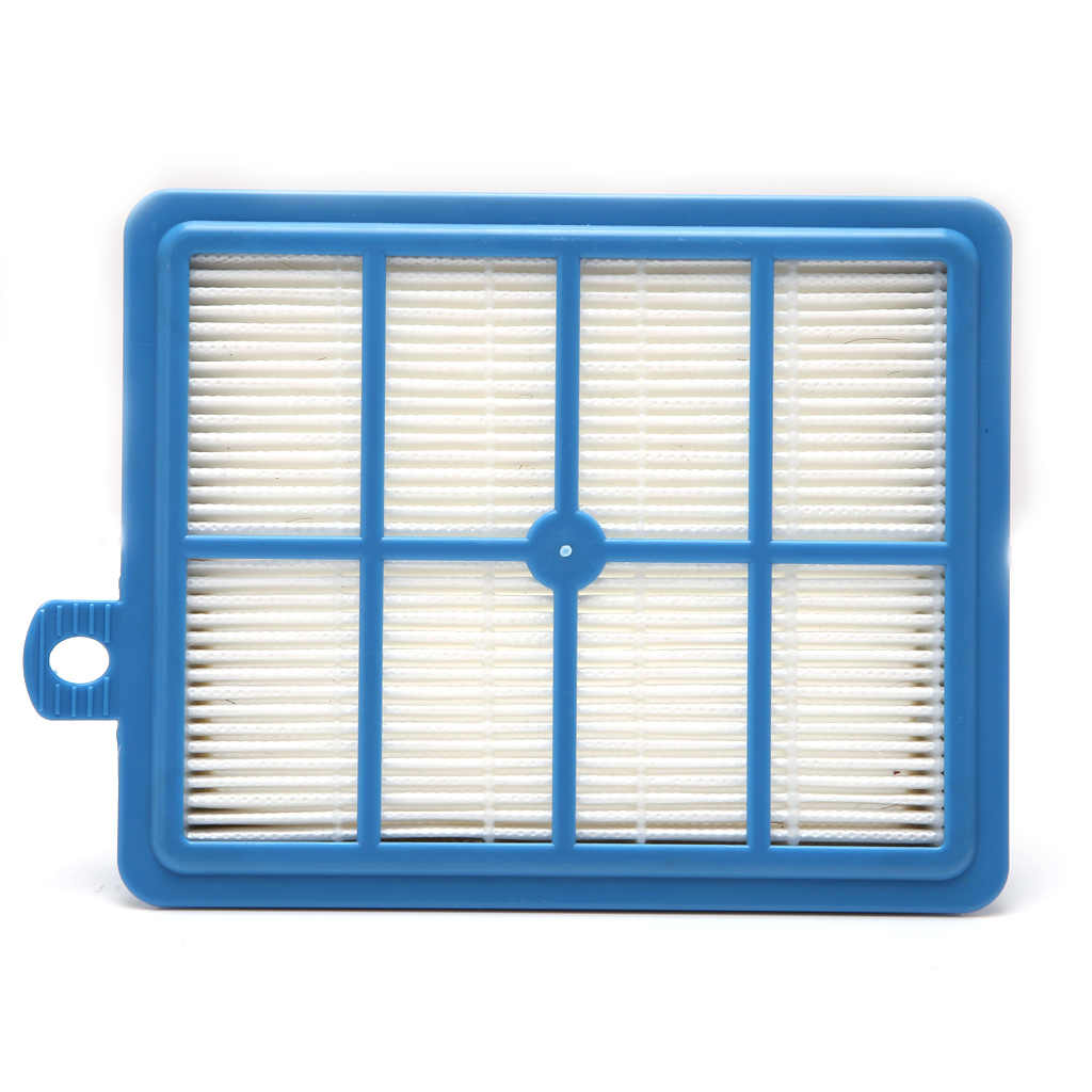 Vacuum Cleaner HEPA Filter Replacement for Philps FC9083 FC9087 FC9088