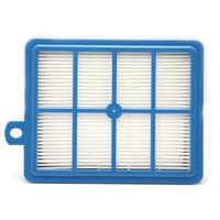 Aspirateur filtre HEPA remplacement pour Philps FC9083 FC9087 FC9088