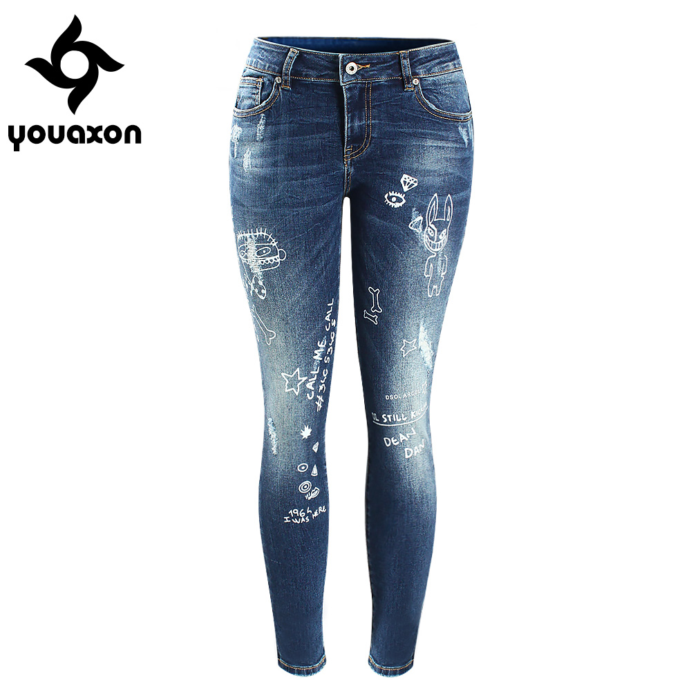 Online Get Cheap Cute Skinny Jeans -Aliexpress.com  Alibaba Group