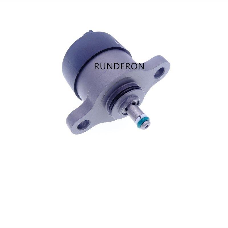 RUNDERON Common Rail топлива замер DRV клапан 0281002445 для hyundai KIA Carens II 2,0 CRDi XTREK 2,0 CR 31402-27000 31400-27500