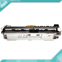 Heating Assembly Fuser Unit For Xerox Phaser 3115 3116 3130 3121 Fuser Assembly