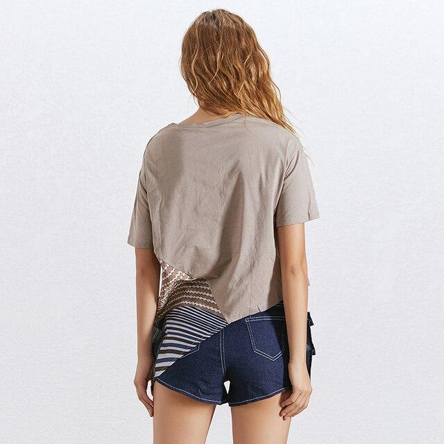 Women's Fashion Top - 1 Size 5