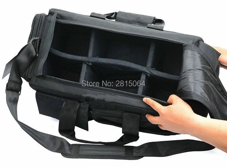 câmera mochila para nikon sony panasonic leica samsung canon jvc caso msdd
