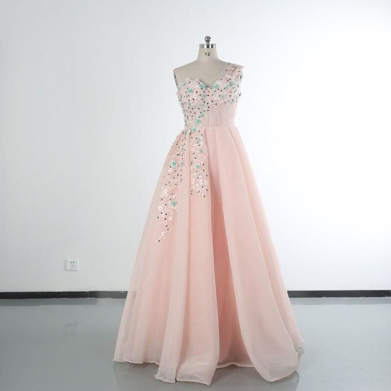 Livraison gratuite chérie mini robe de bal rose robes de bal hors de l'épaule anniversaire doux 16 robe vêtements de gala