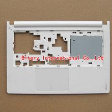 Für Lenovo IdeaPad S300 S310 M30-70 Palmrest Laptop Oberen Tastatur Abdeckung