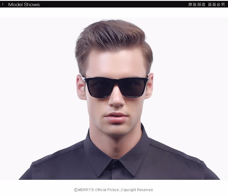 HTB1Xk9rNFXXXXbkaXXXq6xXFXXXM - MERRY'S Unisex Retro Aluminum Sunglasses Polarized Lens Vintage Sun Glasses For Men/Women S'8286