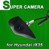 For CCD Hyundai IX35 Accent Azera Elantra Entourage Genesis I20 I30 I40 I45 Santa Fe Sonata