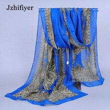 Free Shipment  Large Sale 160*50CM 10pcs/Lot Ladies Fashion Tribal Muslim Scarf