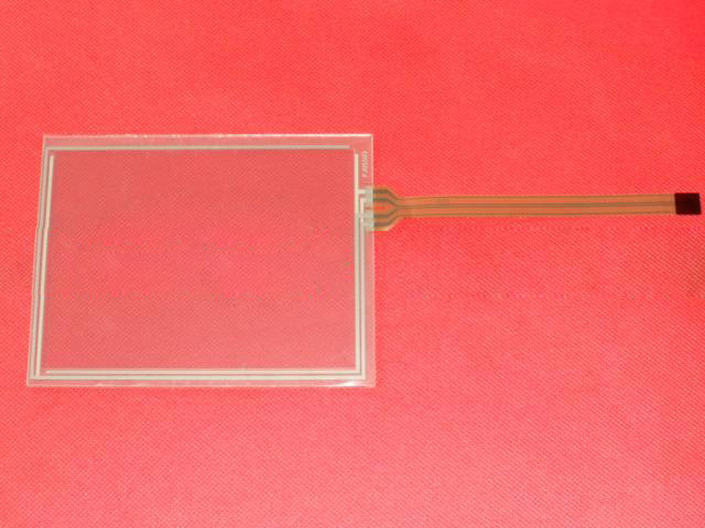 Touch Screen Panel Glass Digitizer For KORG M3-73 Xpanded