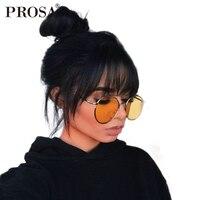 250 плотность человеческих волос парики с челкой для женщин черный шелковистый прямой бразильский парик фронта шнурка PrePlucked Remy Prosa