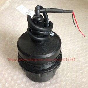Image 4 - 4 20MA misuratore di livello ad ultrasuoni/trasmettitore di livello/0 5 m di acqua indicatore di livello/sensore ad ultrasuoni