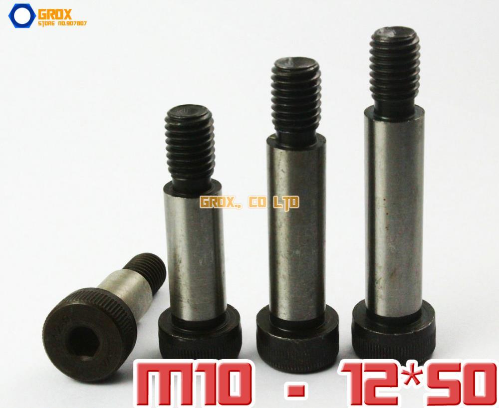M6 X 25 Mm botón perno de la cabeza de aleación de aluminio anodizado Pin Universal Carenado Pernos