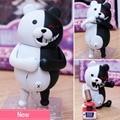 Anime Super Danganronpa monokuma PVC Action Figure Collectible Model doll toy 11cm 313#