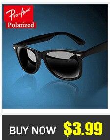 HTB1XkDLSFXXXXbsXXXXq6xXFXXXa - Pro Acme Square Sunglasses Men Brand Designer Mirror Photochromic Oversized Sunglasses Male Sun glasses for Man CC0039