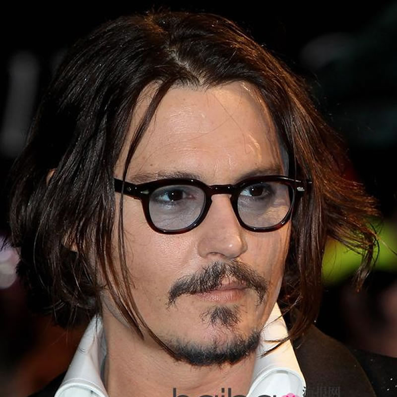90983eb346 Super Star Sunglass Men Shades Brand Designer Sun Glasses Women Johnny Depp  Rivet Eyewear Candy Color Sunglasses Female UV400-in Sunglasses from  Apparel ...