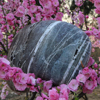 Stone-Pillow-Very-Realistic-4
