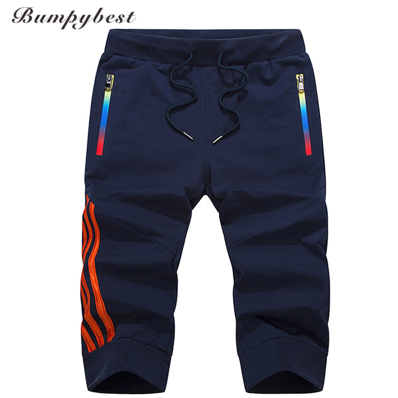 Shop jogger pants for men & women cheap sale online, you can buy black jogger pants, khaki joggers, cargo jogger pants and camo joggers for men & women at wholesale prices on gravitybox.ga FREE shipping available worldwide.