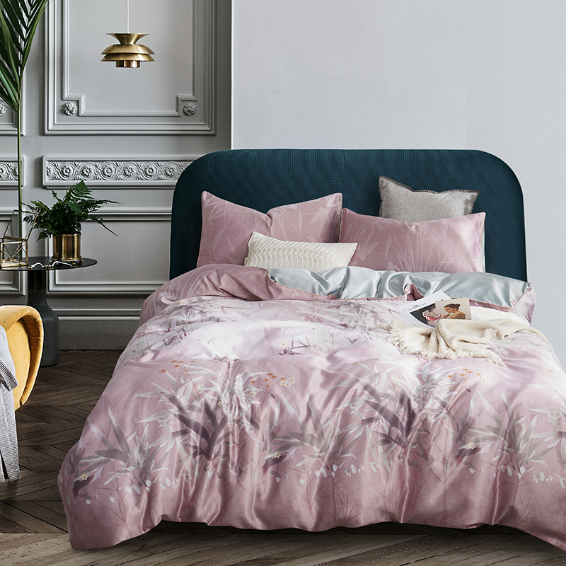 Aliexpress Com Buy Hot Bedding Set 2019 New Style