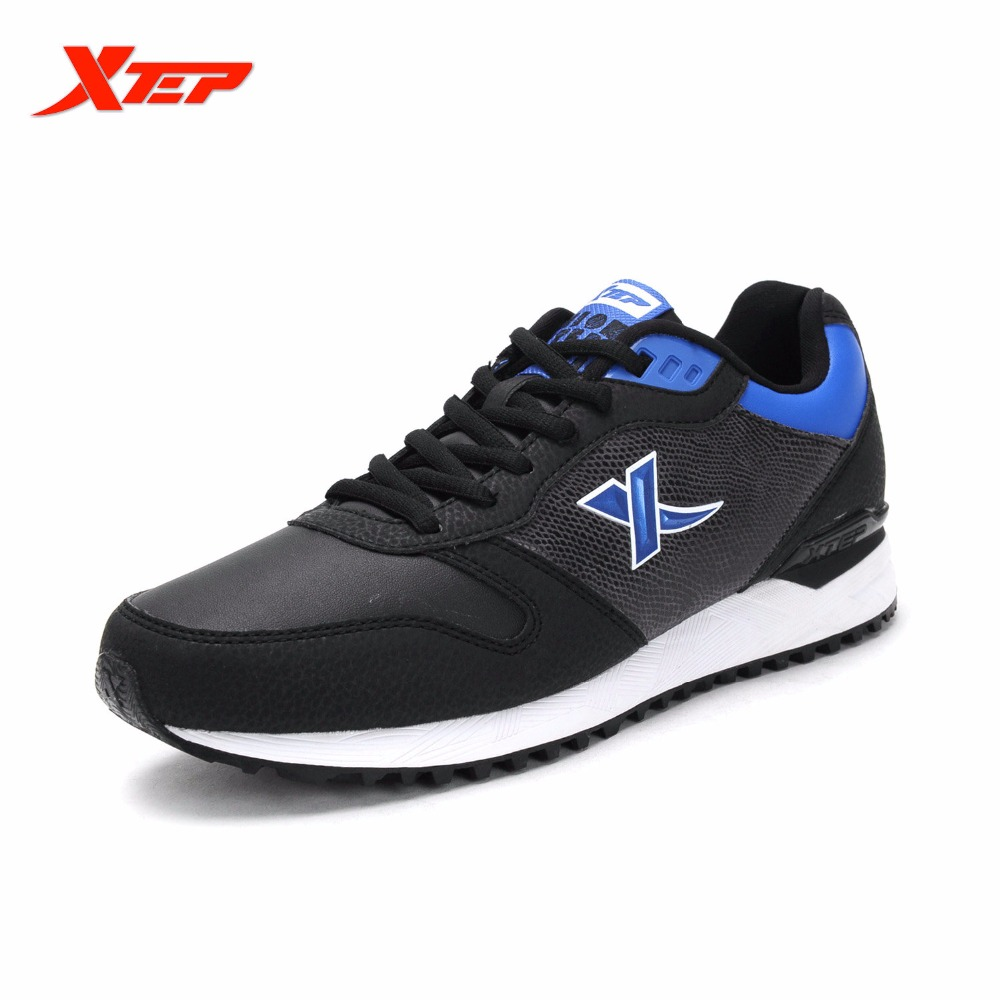 xtep brand cheap running shoes sports shoes 2016