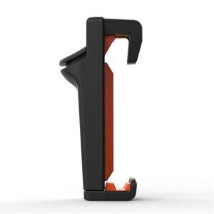 Image 2 - קיבולי PUBG נייד טלפון Gamepad עבור iphone IOS אנדרואיד חוזר ירי ג ויסטיק אחד משחקי יד טריגר בקר