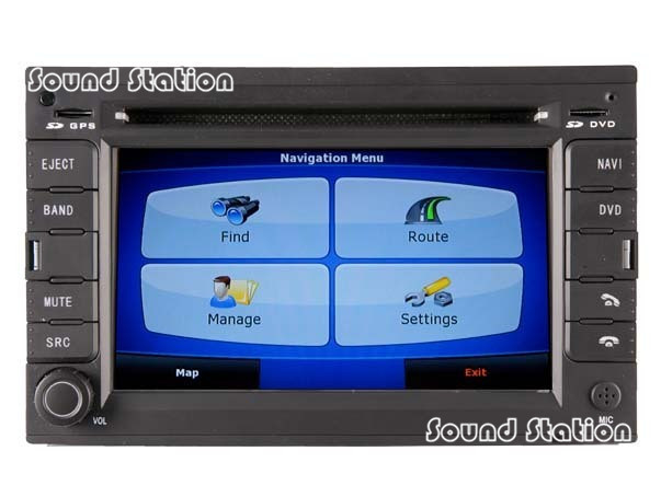 car dvd gps radio stereo audio for vw for volkswagen. Black Bedroom Furniture Sets. Home Design Ideas