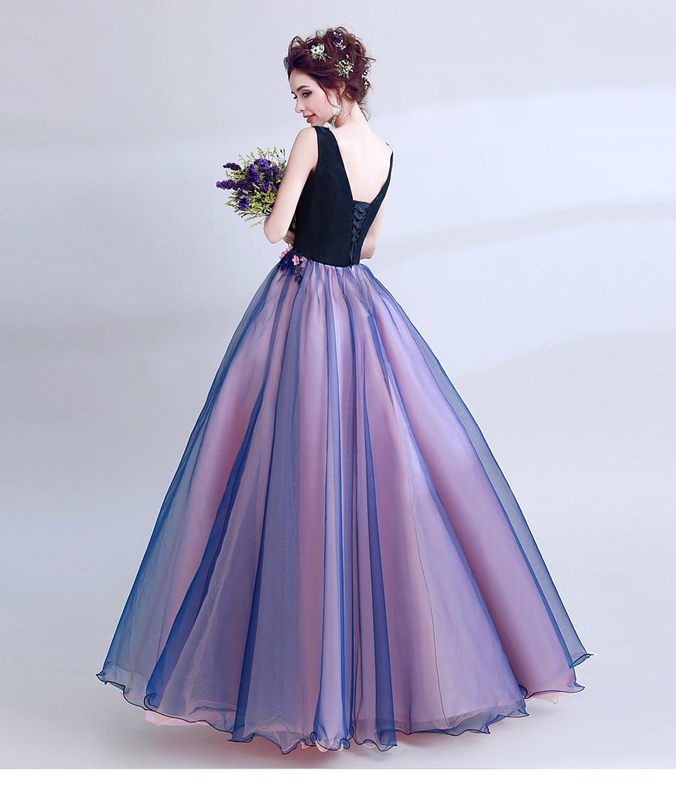 Lujoso Diseño En Línea Su Propio Vestido De Novia Galería - Ideas de ...
