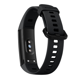 Image 4 - Original Huawei Honor Band 5 Smart Wristband Blood Oxygen Color Touch Screen Swim Stroke Monitor Heart Rate Sleep Nap