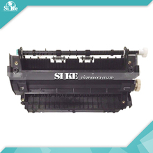 LaserJet Printer Heating Fuser Unit For HP 3300 3330 3380 HP3300 HP3330 HP3390 RG9-1494 RG9-1493 Fuser Assembly