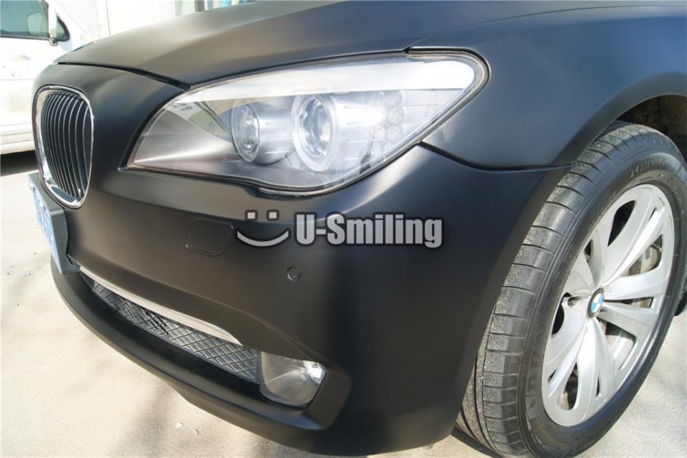 Matte-Black-Vinyl-Wrap-Film (28)