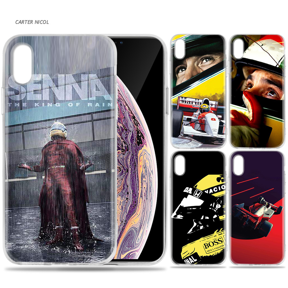 case-for-iphone-7-8-6-6s-plus-5-5s-se-5c-x-xs-max-xr-silicone-coque-cases-cover-ayrton-font-b-senna-b-font