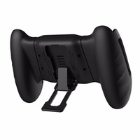 GameSir F1 Telescopic  MOBA Gamepad  Gaming Gamer Android Joystick  Extended Handle Game pad for iPhone Xiaomi Huawei Smartphone 2