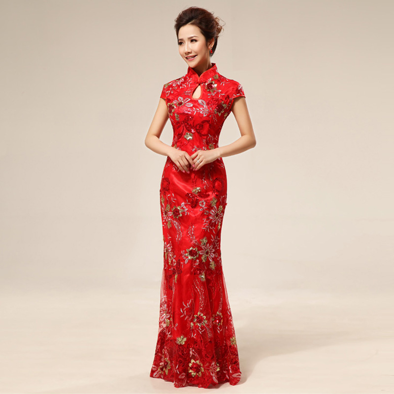 Cheap asian clothes online with free shipping
