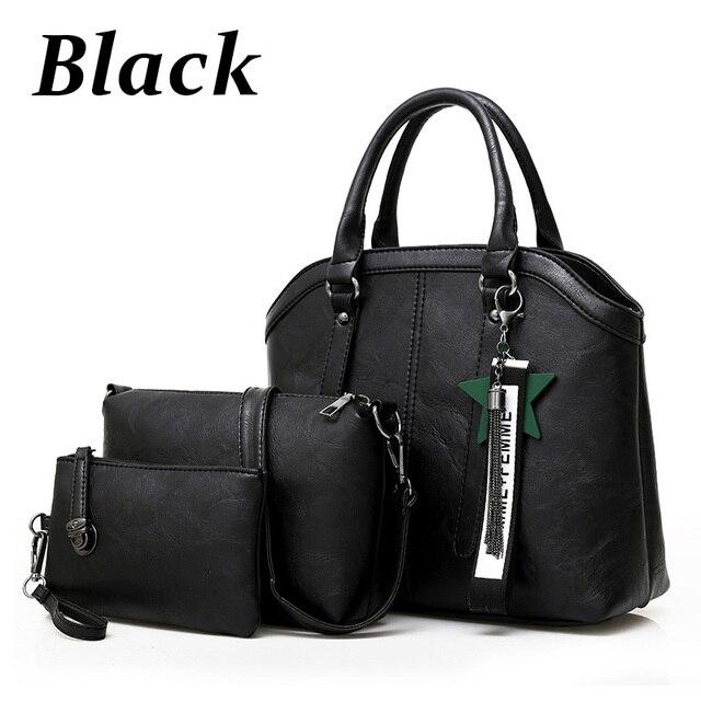 ZMQN Handbags Women Hand...