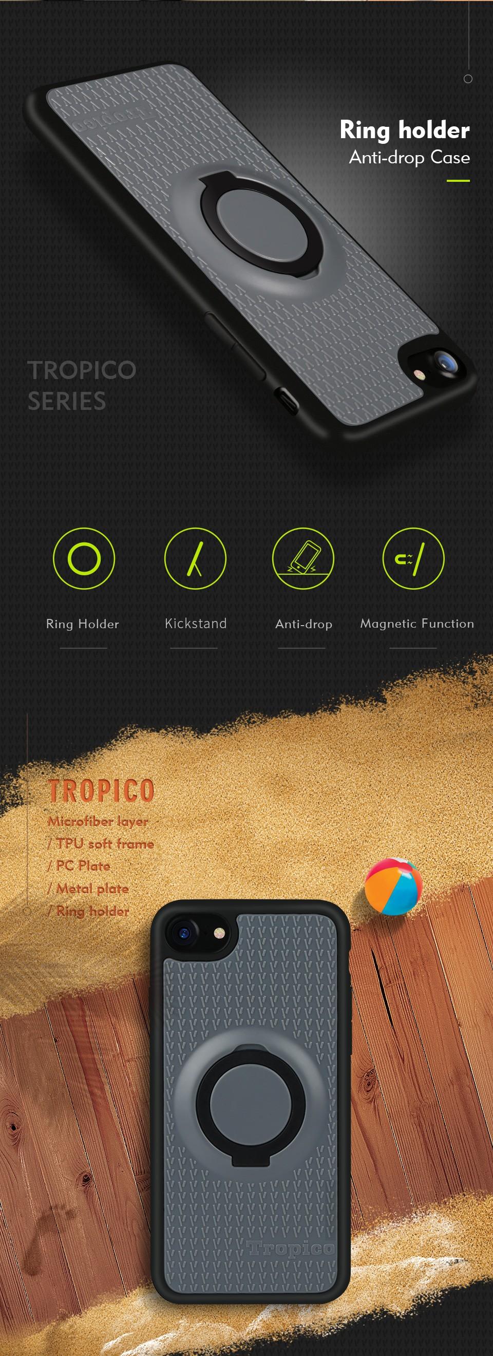 TROPICO-SERIES-7--960_02