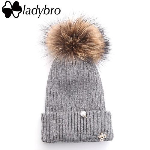 hat073-002-500