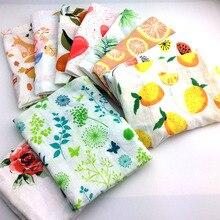60x60 см детское успокаивающее полотенце, супер мягкое муслиновое детское банное полотенце для новорожденных, многофункциональный детский нагрудник, тканевый детский шарф, платок