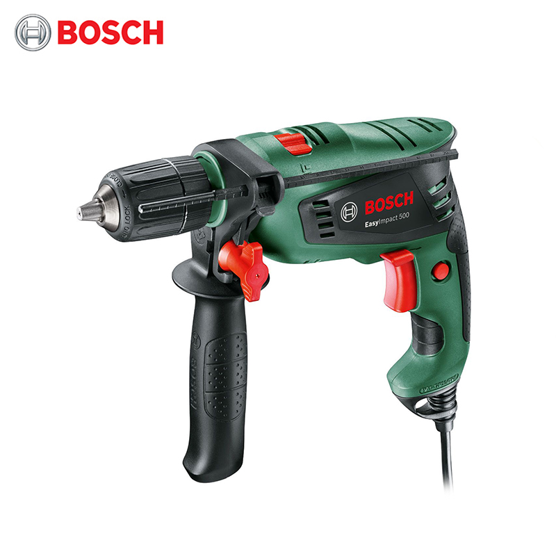 Drill Bosch EasyImpact 500 [sds max] 18 400mm 0 72 ncctec alloy wall core drill bits ncp18sm400 for bosch drill machine free shipping tile coring pits