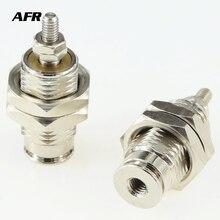 CJPB6-5 CJPB6-10 CJPB6-15 CJPB10-5 CJPB10-10 CJPB10-15 CJPB16-5 CJPB16-10 CJPB16-15 micro needle Type pneumatic cylinder