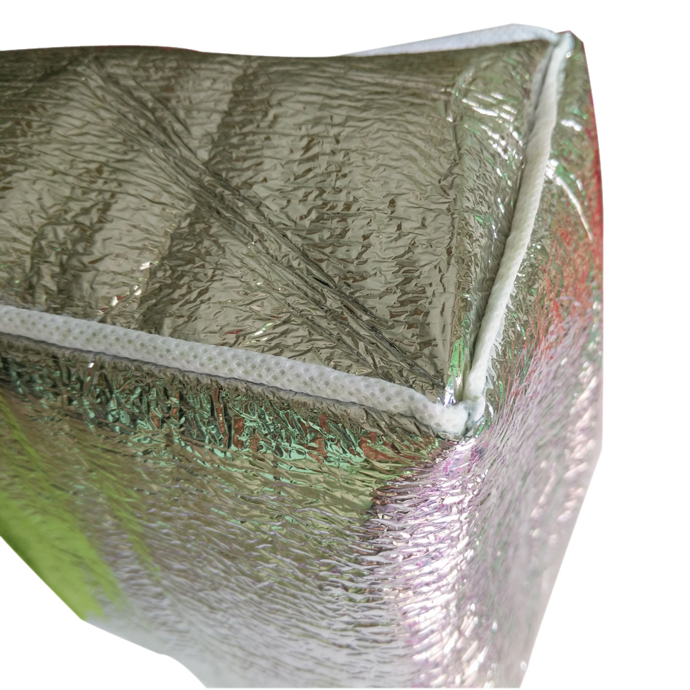 Réchauffeur de biberon thermique multifonctionnel pour bébé sac - Nourrir - Photo 6
