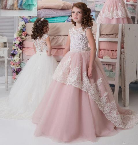 Comprar vestidos de primera comunion