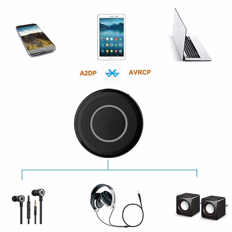 Wireless Adapter (2)