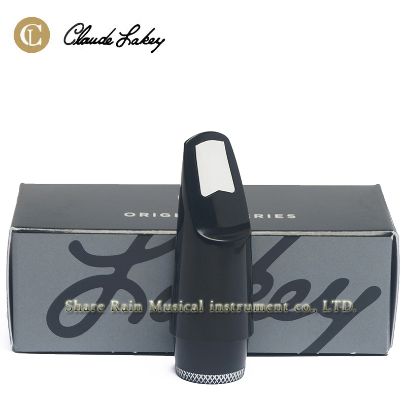 The United states CLAUDE LAKEY soprano Bb sax bakelite Hard rubber mouthpiece шкаф для ванной the united states housing