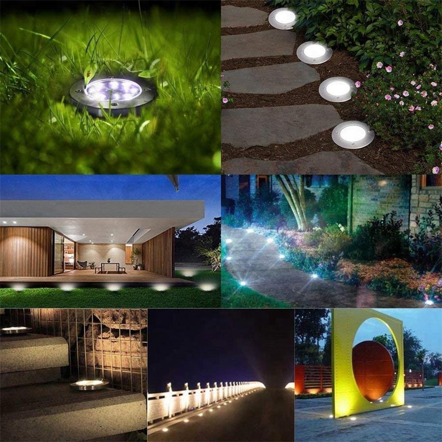 Solar-Powered-Ground-Lights-8-LED-Solar (2)