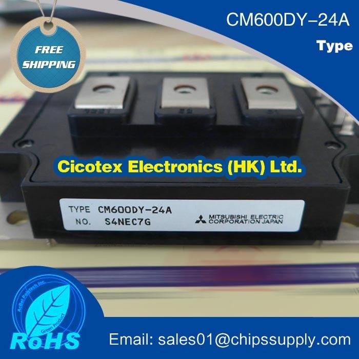 CM600DY-24A IGBT MOD double 1200 V 600A A SERCM600DY-24A IGBT MOD double 1200 V 600A A SER