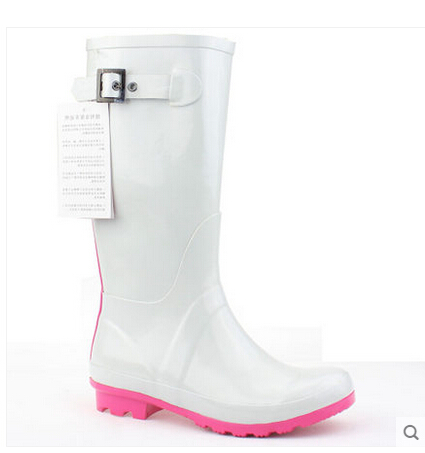 Designer Rain Boots Sale Promotion-Shop for Promotional Designer ...