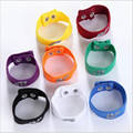 Sexy Erotic Men's Sexy Penis Mention Ring Men's   mention Ring Underwear 8 Colors Lovers game Sex products