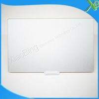 Фирменная Новинка серебро Сенсорная панель трекпад для Macbook 12