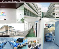 Расходный материал для принтера epson T18XL xp/30/xp/102/xp/202/xp/205/xp/302/xp/305/xp/402/xp/405